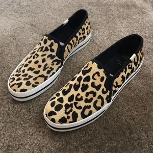 13f27fece1fc keds kate spade Shoes - keds x kate spade new york double decker sneakers